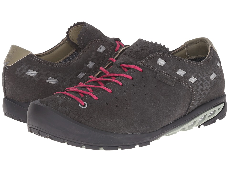 SALEWA - Ramble GTX(r) (Pixie/Siberia) Women's Shoes
