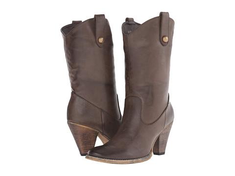 VOLATILE - Telluride (Brown) Women