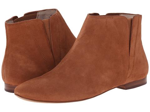 Pour La Victoire - Taylor (Cognac) Women's Boots