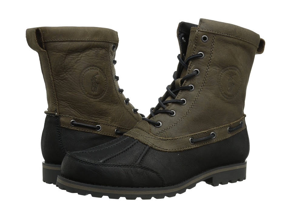 Men's Boots on SALE! $100 - $149.99