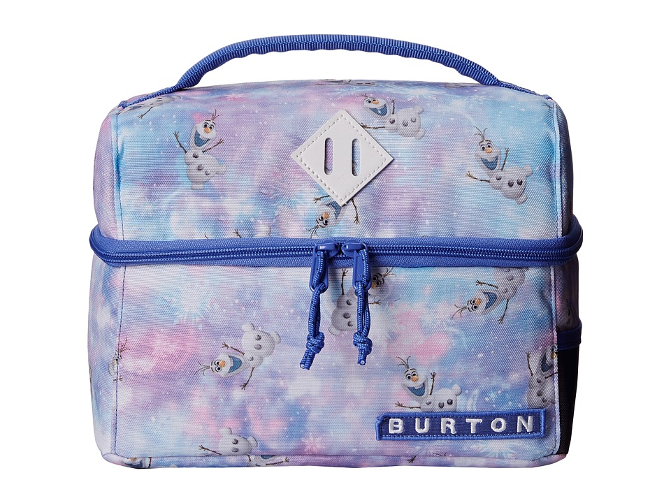 Burton - Lunch Caddy (Olaf Frozen) Day Pack Bags