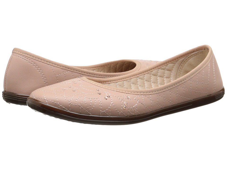 PATRIZIA - Ryecroft (Pink) Women's Shoes