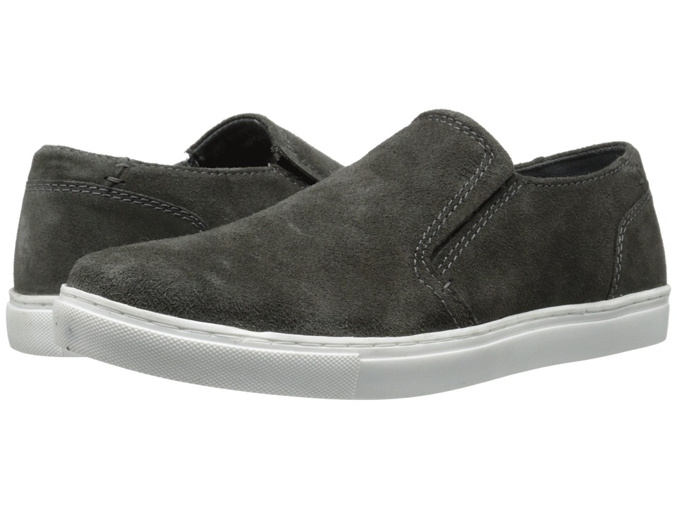 Kenneth Cole Unlisted Stake A Clay-M (Dark Grey) Men