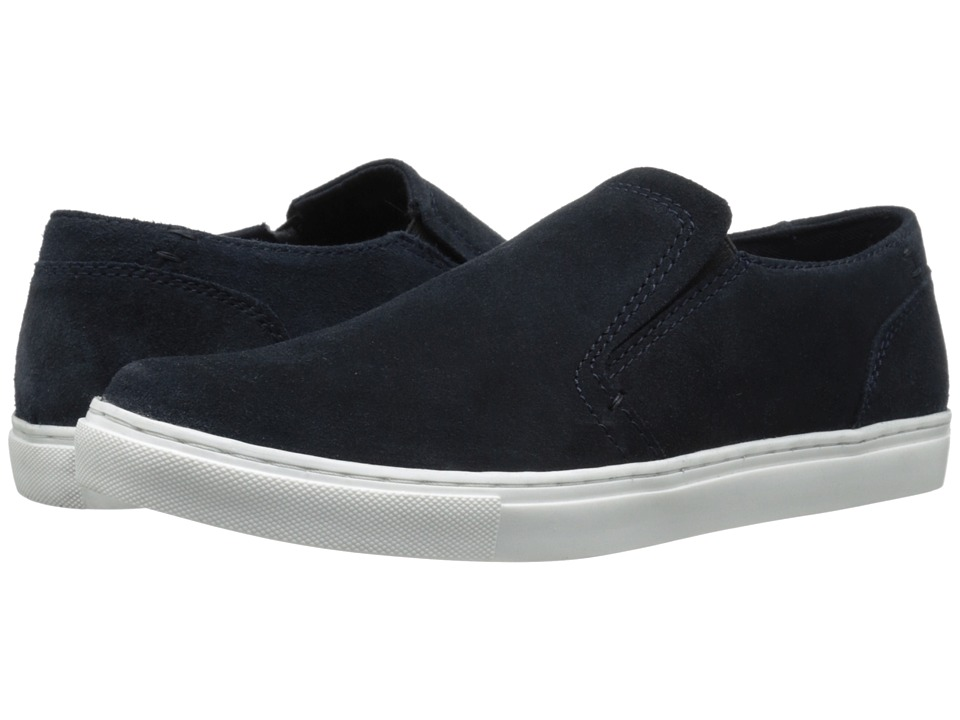 Kenneth Cole Unlisted - Stake A Clay-M (Navy) Men