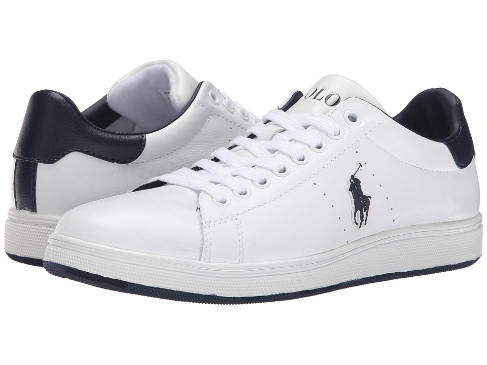 Us Polo Mens Casual Shoes