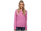 Hurley Style GFT0001690 57R