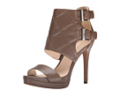 Nine West Brakedance