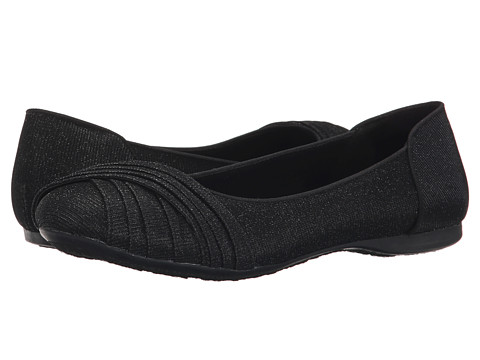 Rocket Dog - Raylan (Black Odyssey) Women's Shoes