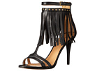 Nine West Dontdare