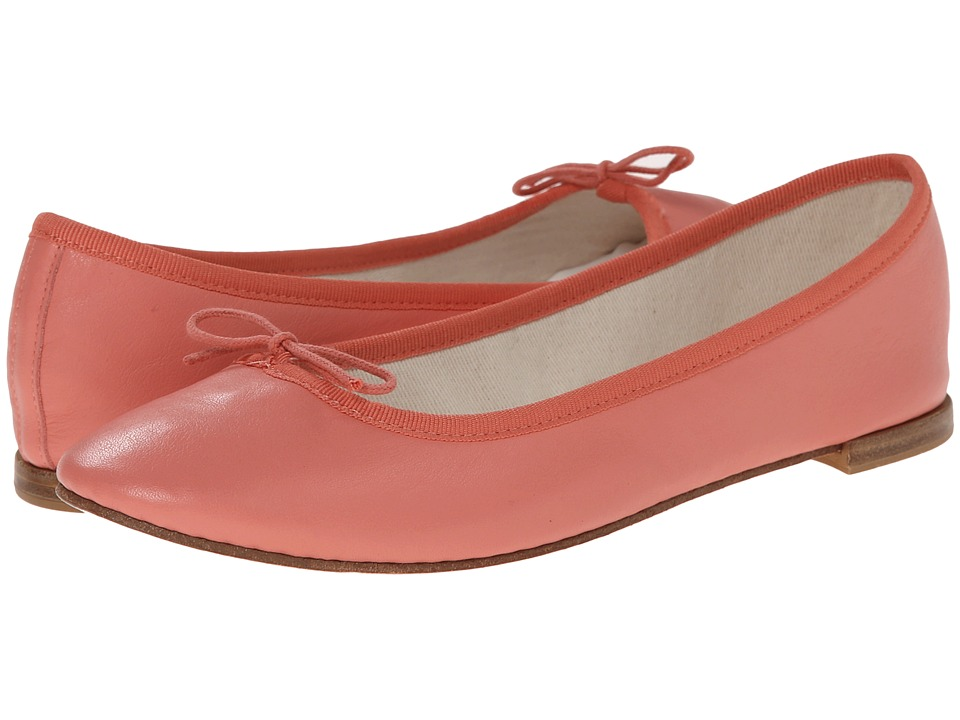 Repetto - Cendrillon (Lychee) Women's Flat Shoes