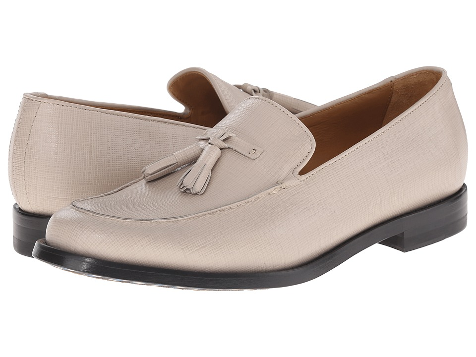 Paul Smith Stevenson Loafer (Fawn) Women