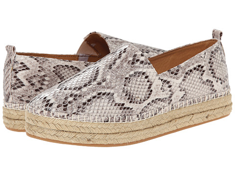 Steve Madden - Pacificc (Natural Snake) Women