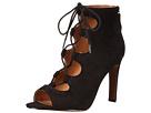 Nine West Style 25014426 001