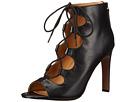 Nine West Style 25014427 001