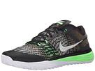 Nike Style 803879 013