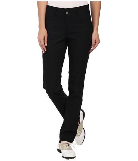 Bogner - Gina-G Slim-Fitting Golf Pants (Black) Women