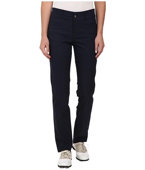 Bogner - Gina-G Slim-Fitting Golf Pants (Dark Blue) Women