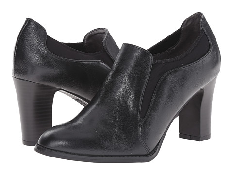 Mootsies Tootsies - Element (Black) Women's Shoes