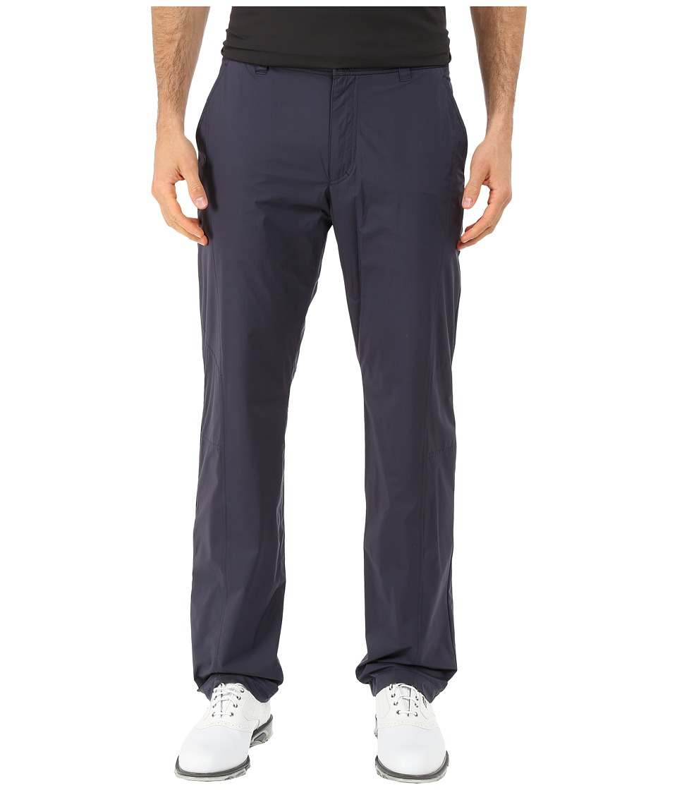 Bogner - Slice Golf Sport Pants (Dark Blue) Men's Casual Pants