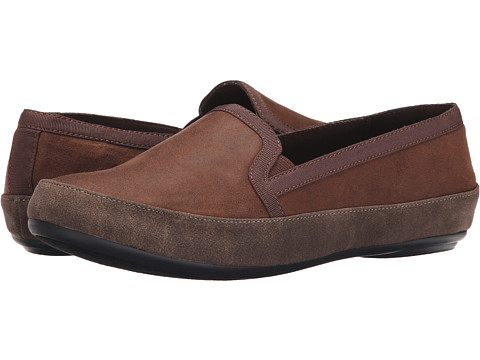Mootsies Tootsies - Freeze-5 (Brown) Women's Shoes
