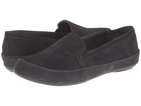 Mootsies Tootsies - Freeze-5 (Black) Women's Shoes
