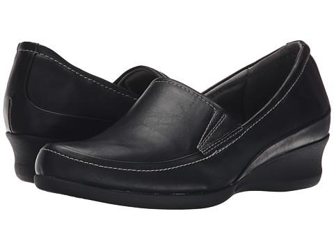 Mootsies Tootsies - Sherbert (Black) Women's Shoes