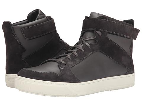 Vince - Athens (Graphite/Heather Carbon) Men's Shoes
