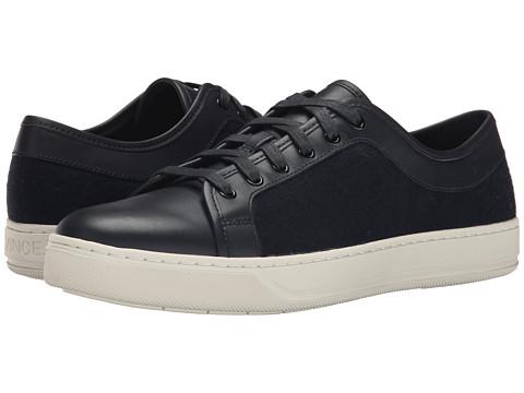 Vince - Ashton (Coastal/Navy) Men's Shoes