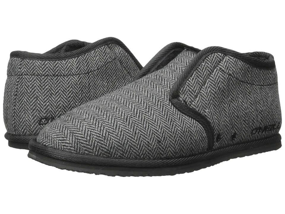 O'Neill - Surf Turkey 2 (Asphalt) Men's Shoes