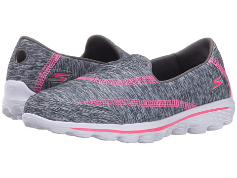 skechers go walk 3 kids
