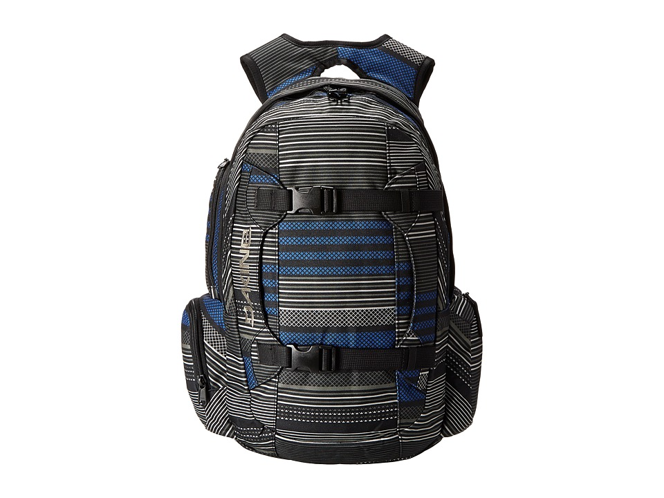 Dakine - Mission Backpack 25L (Skyway) Backpack Bags