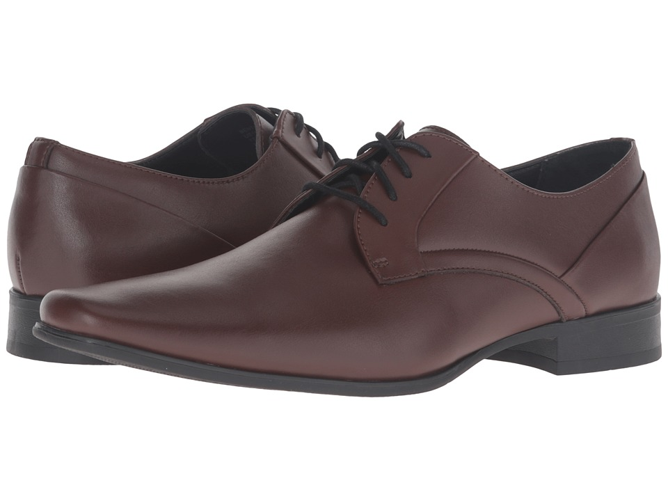 Calvin Klein - Benton (Medium Brown) Men