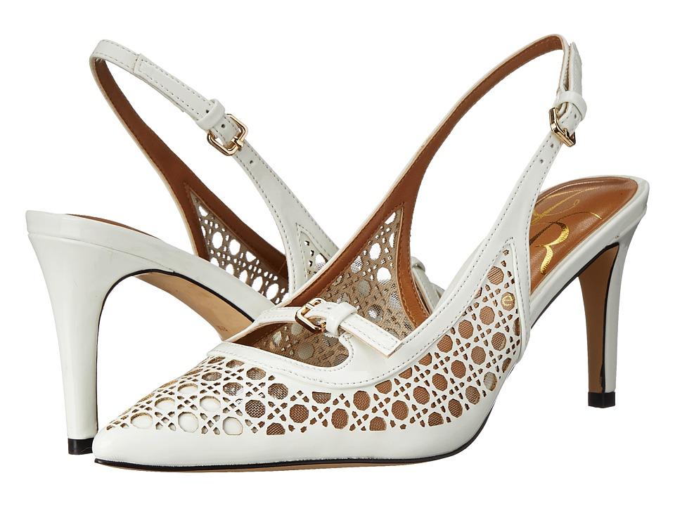 J. Renee - Lidea (Black 1) Women's Shoes