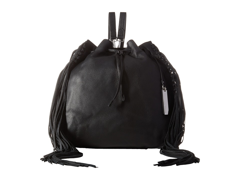 Vince Camuto - Sunni Backpack (Nero) Backpack Bags