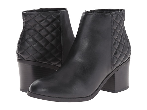MIA - Kyla (Black) Women