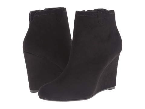 MIA - Liam (Black) Women