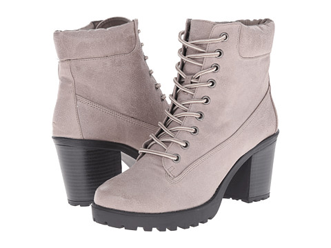MIA - Garett (Grey) Women