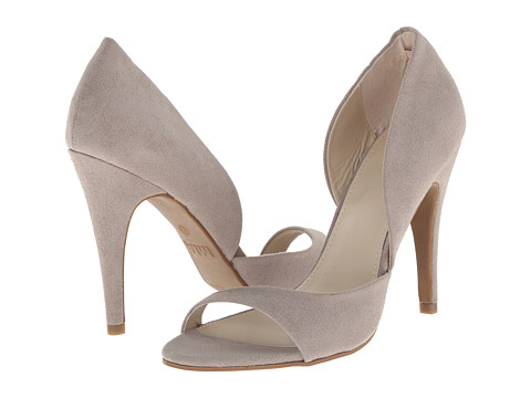 MIA - Elia (Grey) Women's Shoes