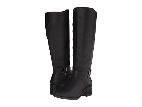MIA - Noel (Black) Women