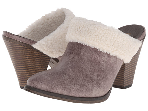 MIA - Mitzy (Grey Fox) Women's Shoes