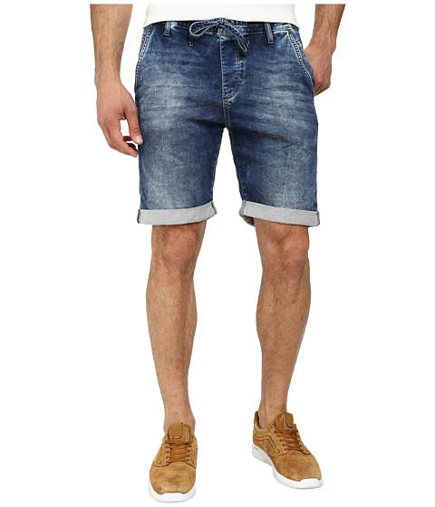 Mavi Jeans - Colin Jogger (Mid Sporty) Men