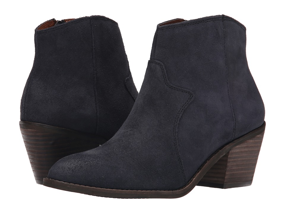 Lucky Brand - Marcos (Moroccan Blue) Women