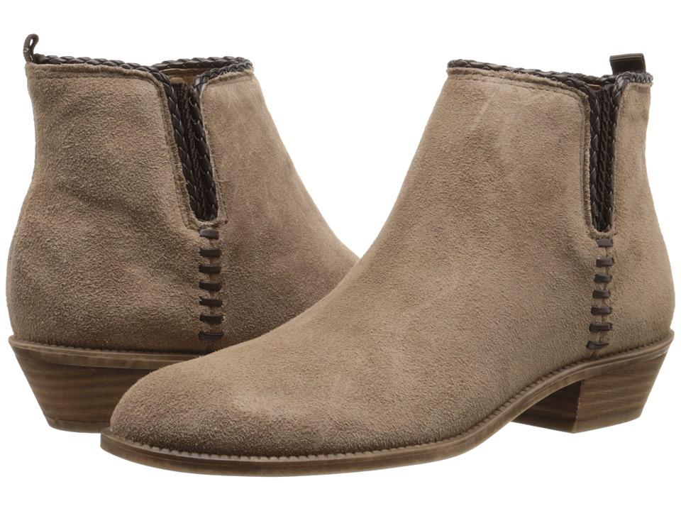 Franco Sarto - Ricochet (Mushroom) Women's Shoes
