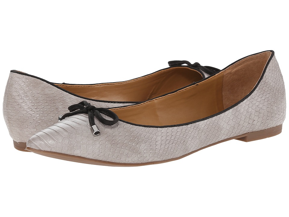 Franco Sarto Avice (Foggy Grey) Women