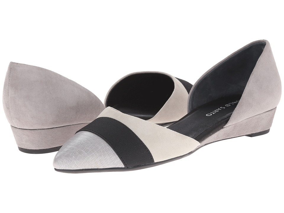Franco Sarto - Harlan (Shell) Women's Shoes