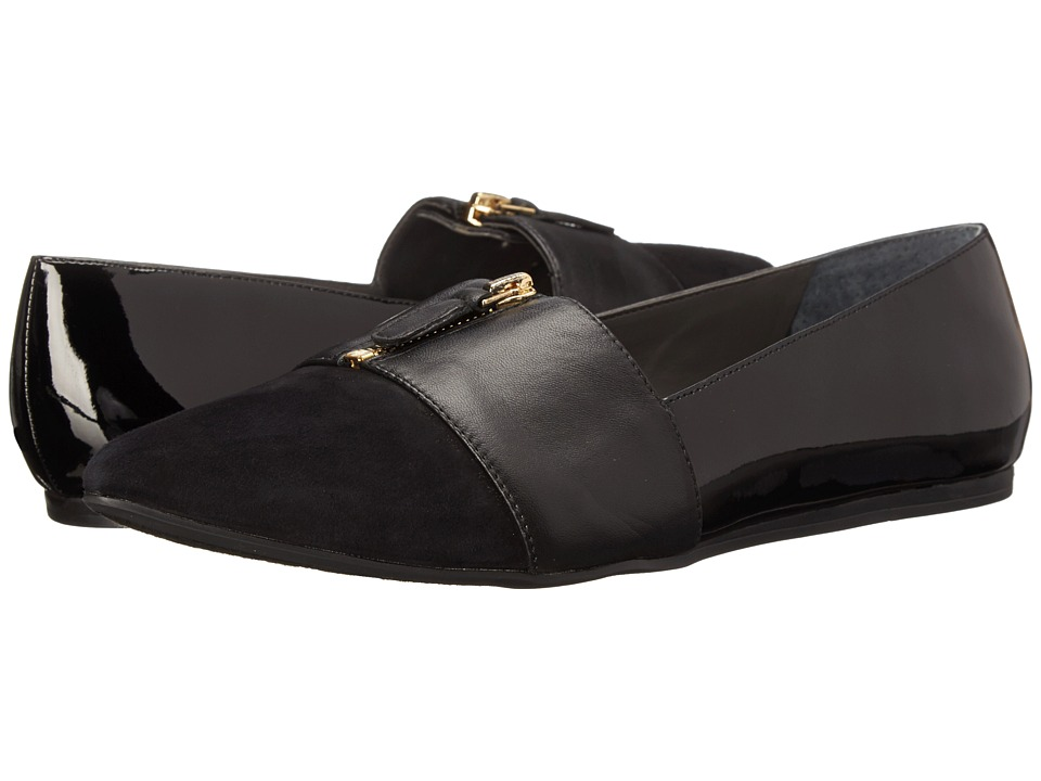 Franco Sarto Holland (Black) Women