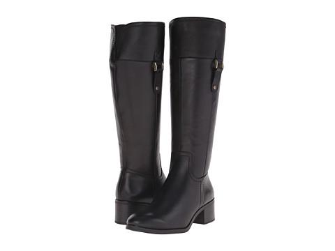 Franco Sarto - Lizbeth (Black) Women's Shoes