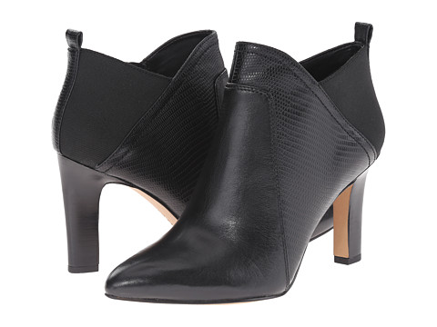 Franco Sarto - Karina (Black) High Heels