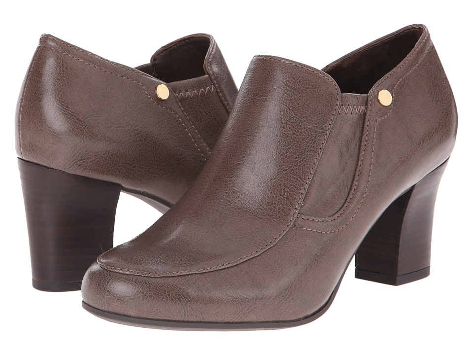 Franco Sarto - Rebound (Mushroom Stretch) Women's Shoes