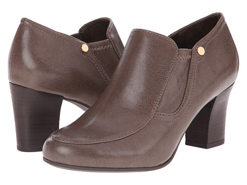 Franco Sarto - Rebound (Mushroom Stretch) Women